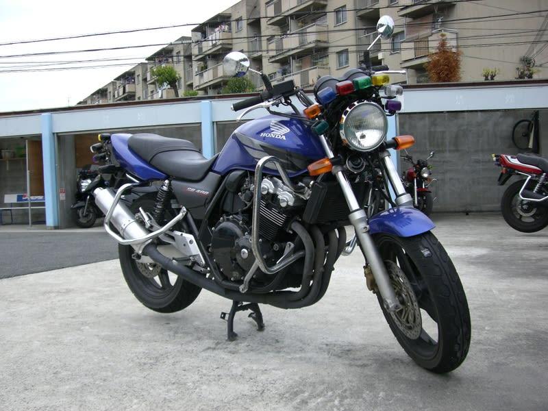 Cimg0645