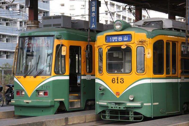 Kagoshima61302