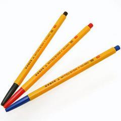 Amazon   三菱鉛筆 エクシード多機能ペン(テトラペ …