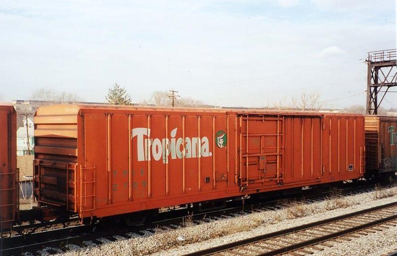 Tropicana_juice_train