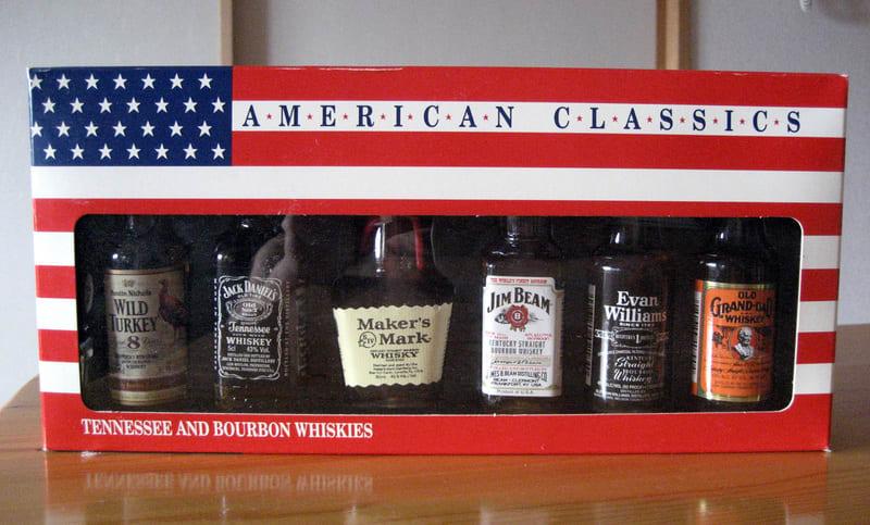 American_classics