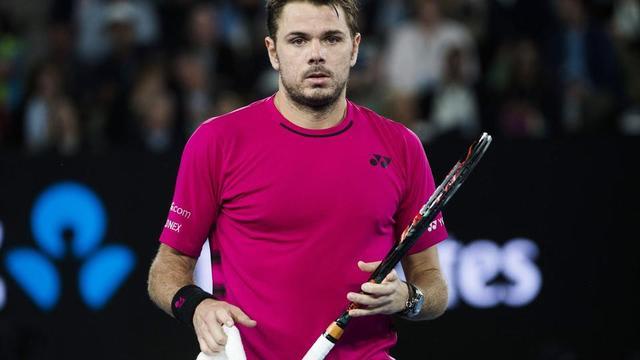 ATP500 World Tour Dubai Duty F...
