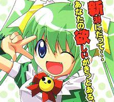 http://blogimg.goo.ne.jp/user_image/49/b1/78ca4e90385ef921ac345b801fe4b812.jpg