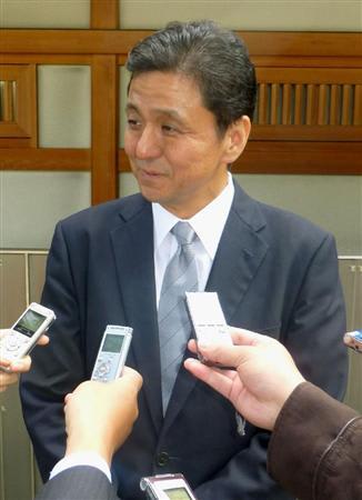 岸外務副大臣が靖国参拝 秋季例大祭、首相実弟 -  理想国家日本の条件  自立国家日本