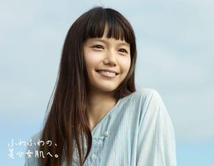 http://blogimg.goo.ne.jp/user_image/49/dd/bb27d92de204aa59913192d59b574191.jpg