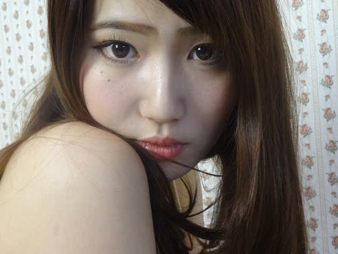 緒方友莉奈の画像 p1_15
