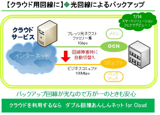 Wkaisen_annshin1407