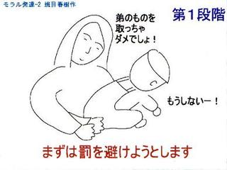 ◆ 班目春樹原子力安全委員会委員長が描いた マンガです!