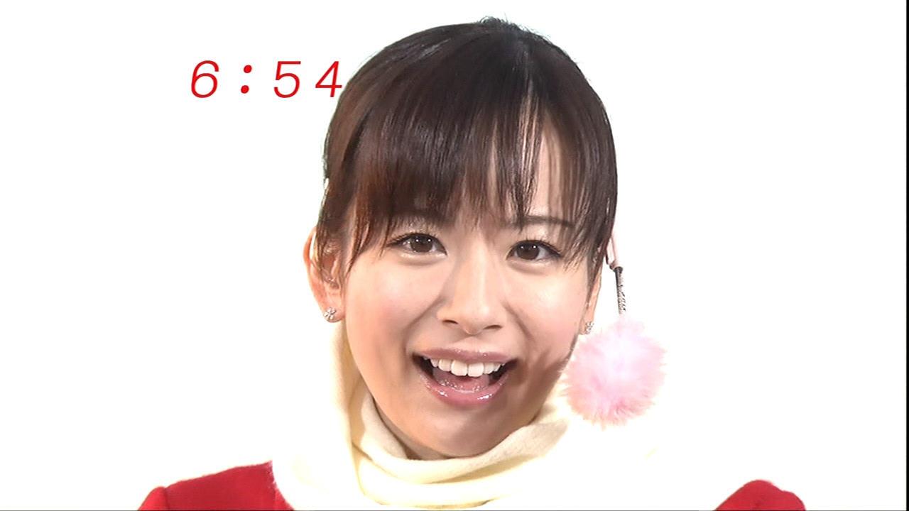 http://blogimg.goo.ne.jp/user_image/4a/3e/4e188814df517c7636ea417b04b7aaa2.jpg