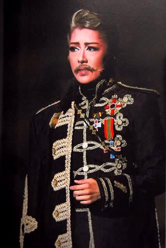 ... 皇帝 陛下 万歳 っ みっちゃ ん