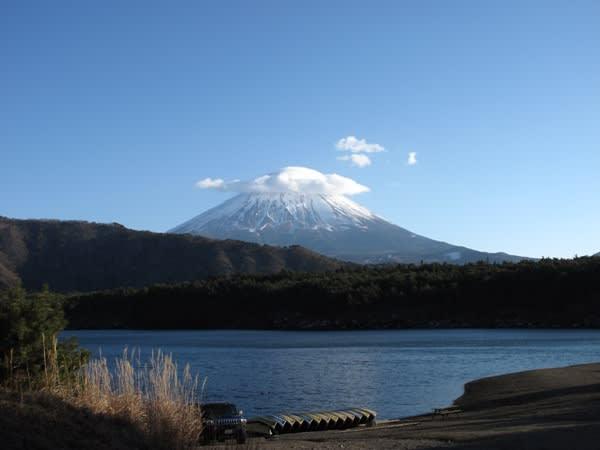 富士五湖 - ラーメンLOVE ブログ ログイン ランダム 熊本地震の断層横ずれ、くっきり 記事