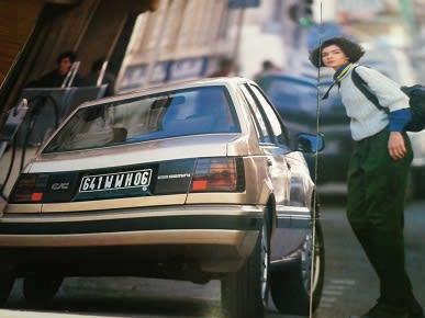 いすゞ : いすゞ ジェミニ ディーゼル カタログ : blog.goo.ne.jp