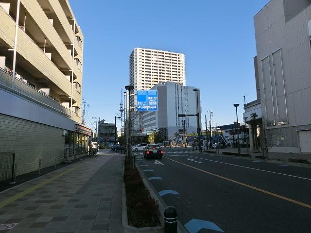 武蔵浦和駅周辺で安い薬局 ... - kusuri489.com