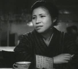 望月優子の画像 p1_14