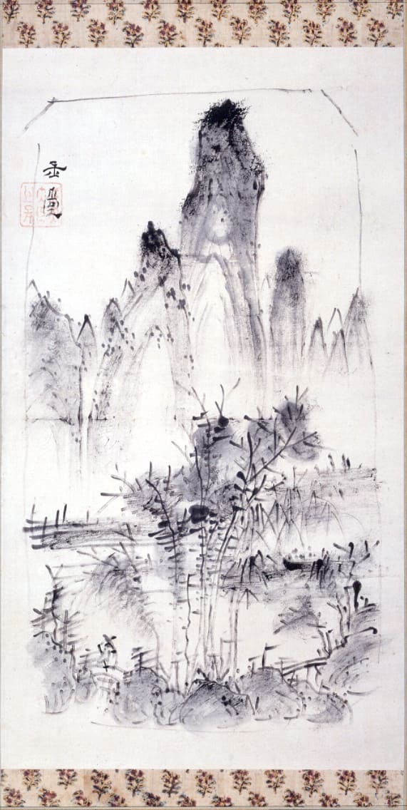 浦上玉堂の画像 p1_32