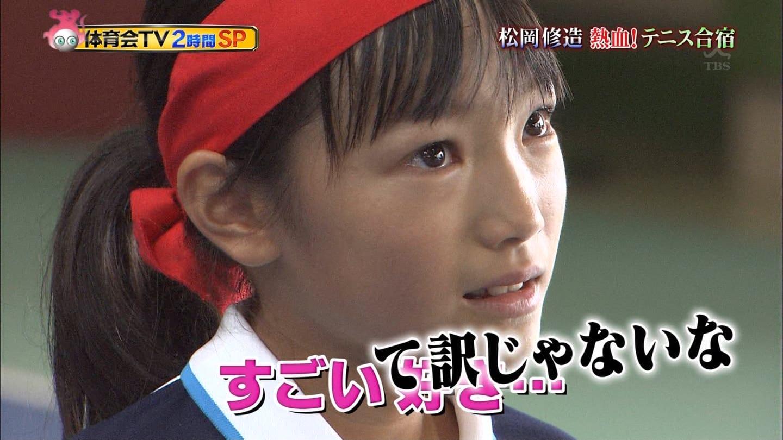 http://blogimg.goo.ne.jp/user_image/4b/15/b045b8ebdf738d57e10be0e7a04908e5.jpg