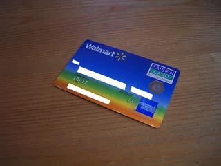 家族カード(ファミリーカード)|セゾンカードご …