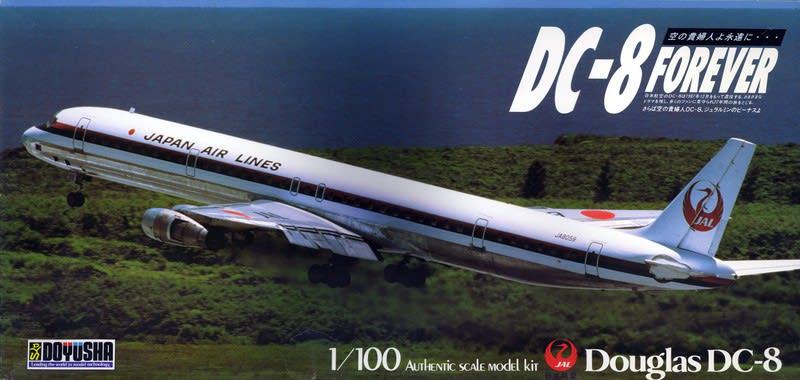 1100dc8