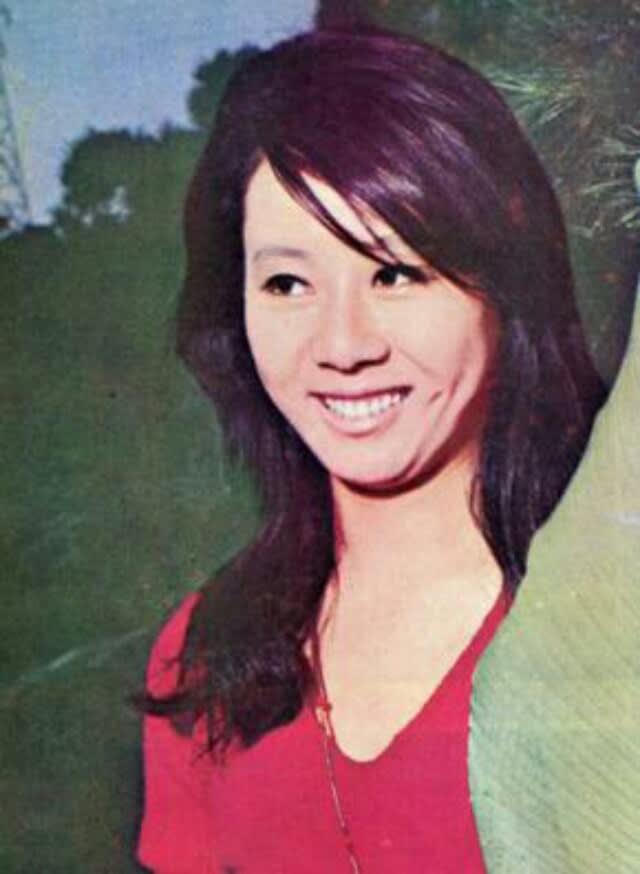 ユン・ヨジョンの画像 p1_36