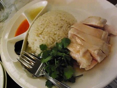 海南鶏飯の画像 p1_13