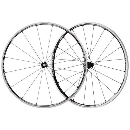 自転車の 自転車 チューブレス パンク : ライドには、チューブレス ...