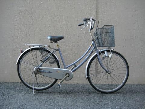 自転車の 自転車修理方法チェーン : ... を改造して速くする3つの方法
