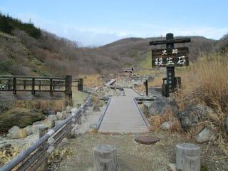 http://blogimg.goo.ne.jp/user_image/4b/8a/43359f17c899ca8e5a1679ab012fc5c3.jpg