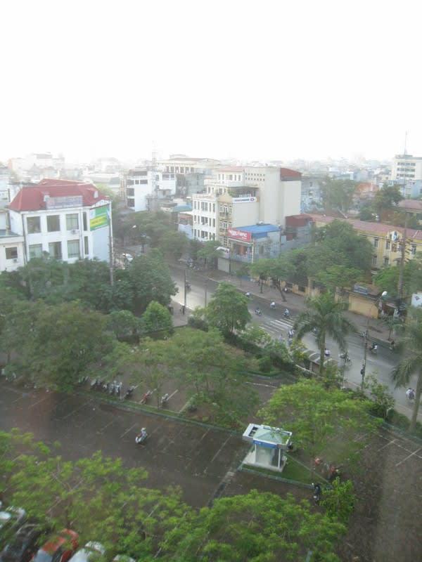 Hanoi001_2