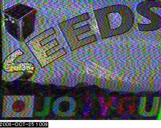 200810251009