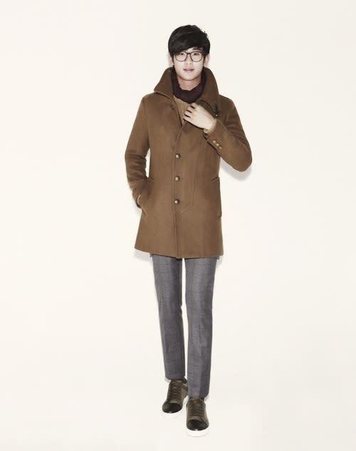 キム・スヒョン (1988年生の俳優)の画像 p1_19