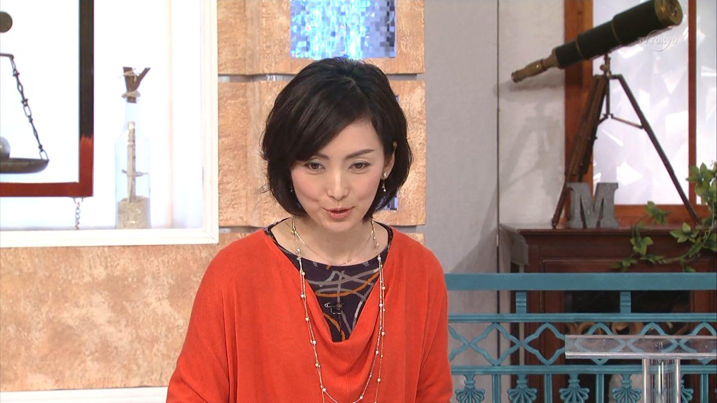 塩田真弓の画像 p1_35
