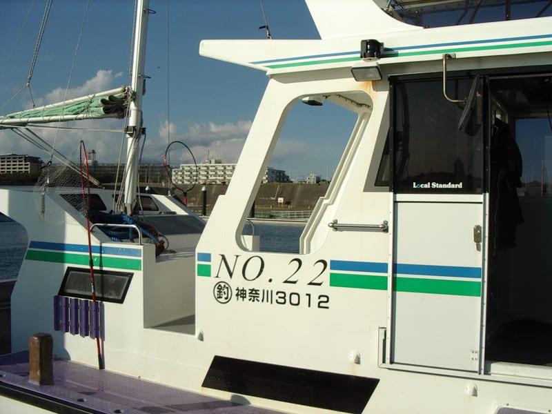 Imgp3044