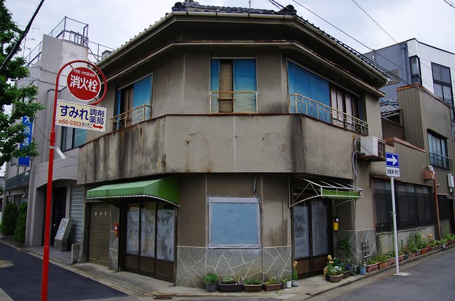 愛知県 岡崎市201205 その2 - 『...