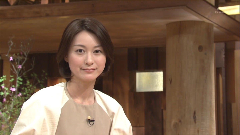 【随時更新中】テレビ朝日の小川彩佳アナの画像まとめ【報道 ...