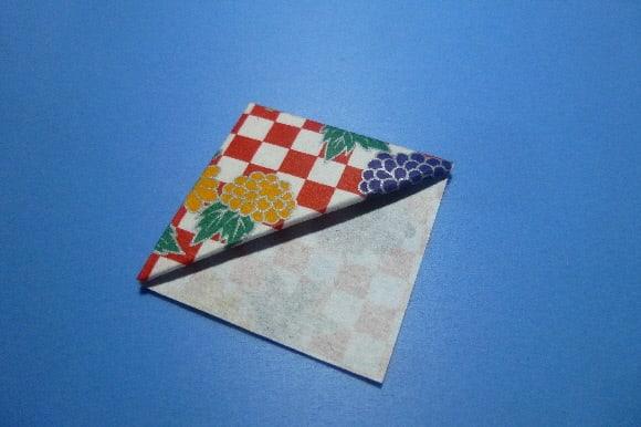 三角栞 - アルティマ腹いっぱい! ブログ ログイン ランダム 地元で…避難所暮らしの妊婦不安