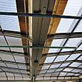 2011-6-4-9 屋根の張替え(ガレージ)