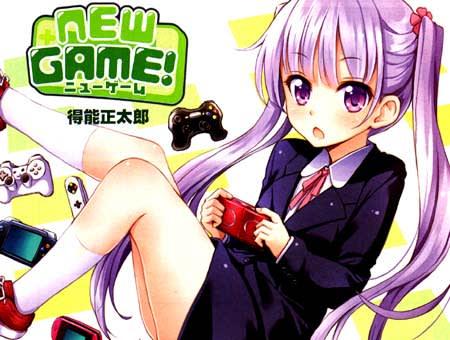 Manga_time_kr_carat_2013_03_p143