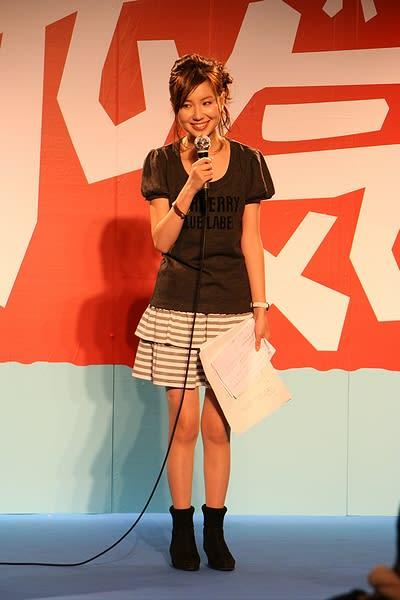 淵本恭子の画像 p1_31