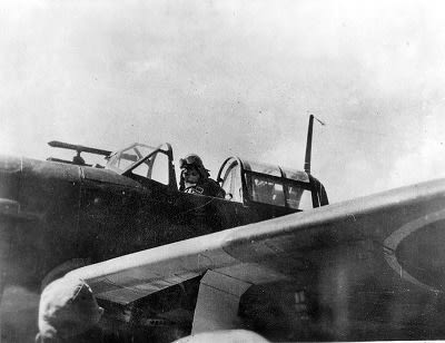 出陣体制完了。 いよいよアメリカ機動部隊攻撃に出陣、最後のチェックです... 日本海軍第一航空艦
