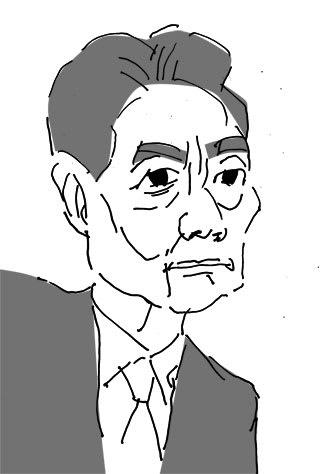 長塚京三の画像 p1_26