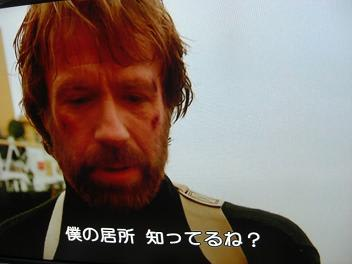 http://blogimg.goo.ne.jp/user_image/4c/3d/7c0fdf1c30f478f9881e0fcbb900e125.jpg