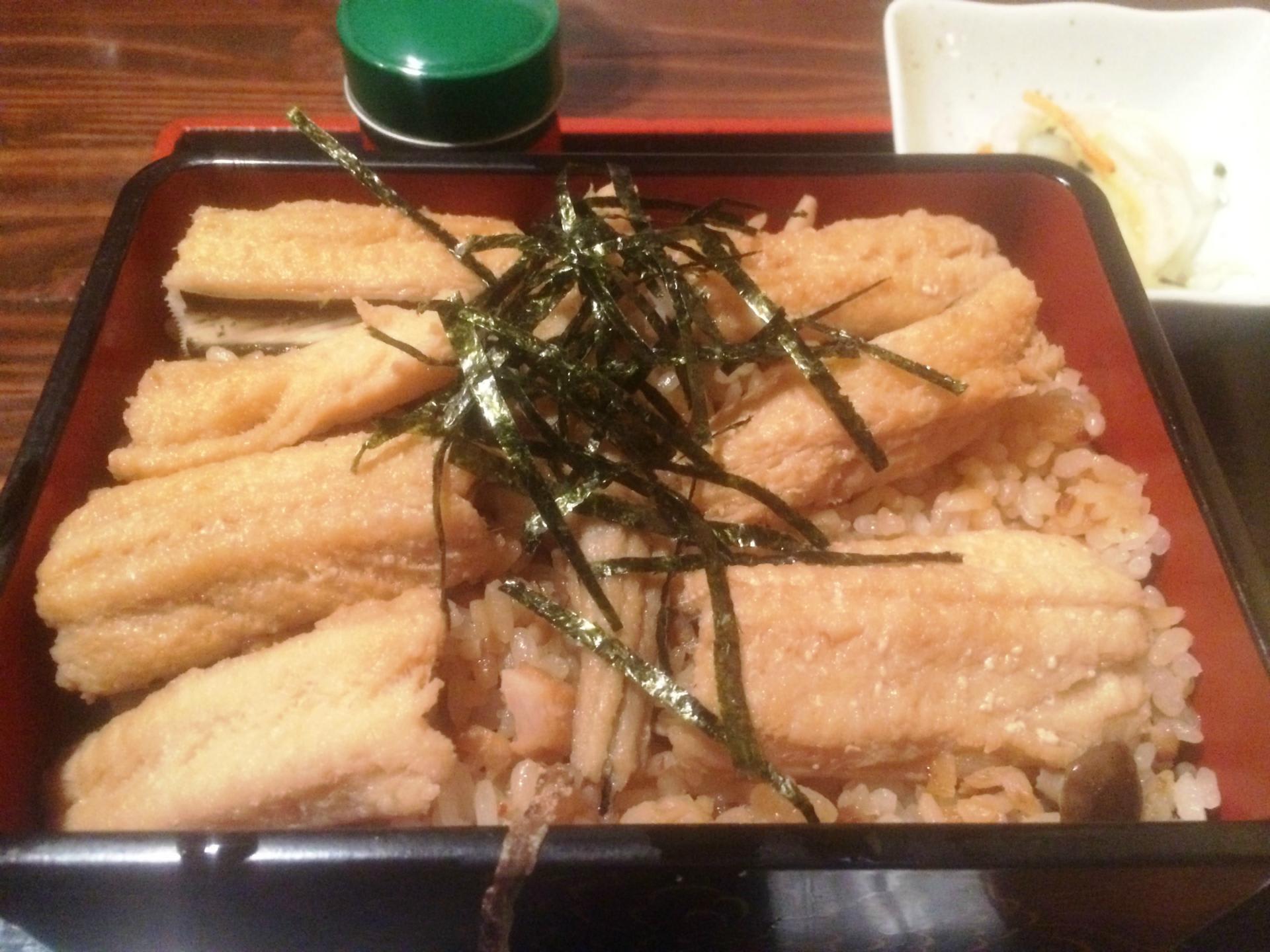 柳屋(旧ふく佳) 五反田目黒川沿い、魚料理の名店 アーカイブ ...