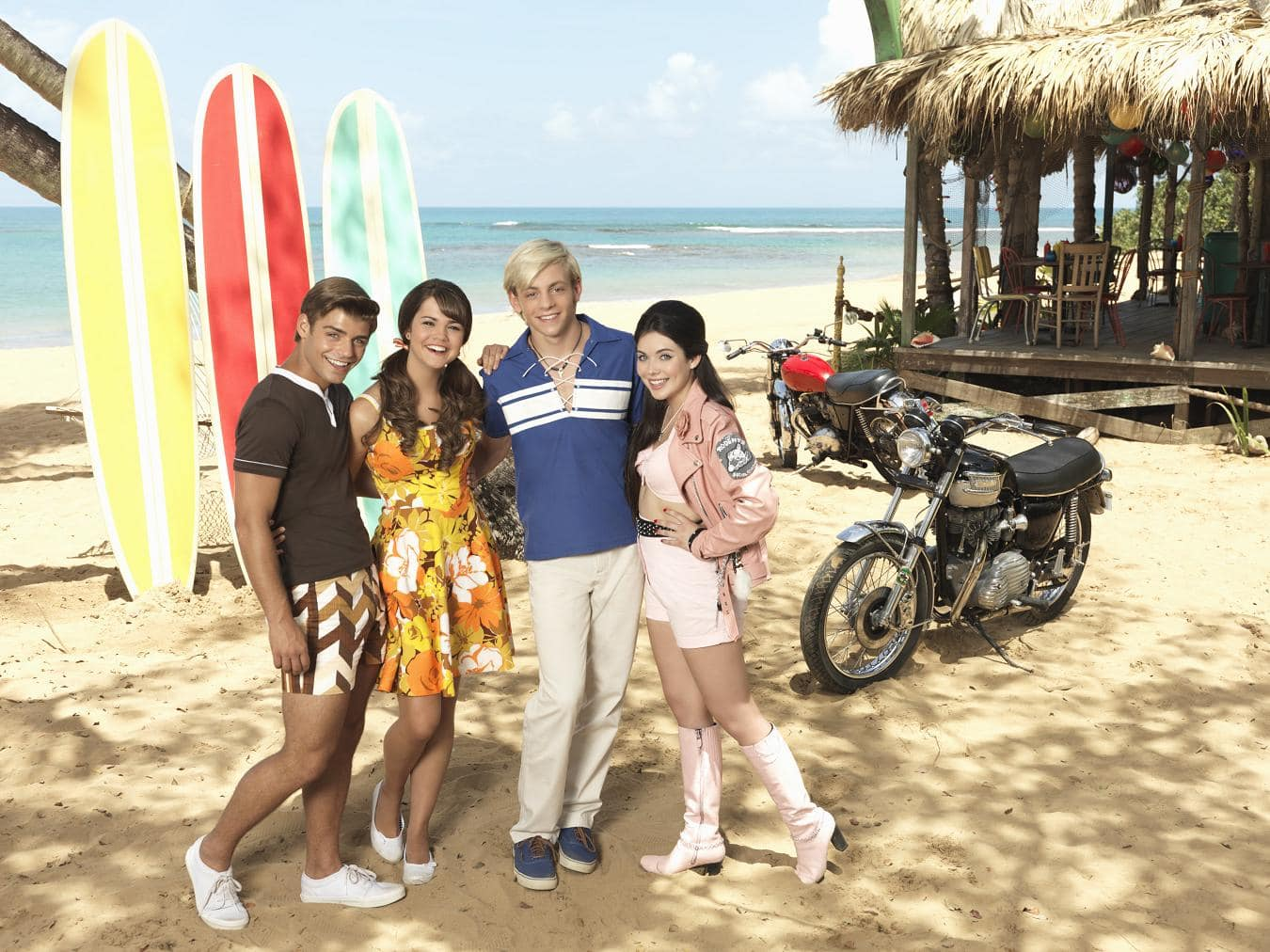 Teenage Beach Movie Toys : Maia mitchell teen beach movie promo shoot ☆favorite