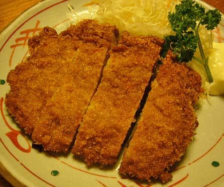 まつら(麹町)の「がん漬」「松浦漬」「魚ロッケ」「アジの味りん干し」「イカしゅうまい」 - 千代田グルメ遺産