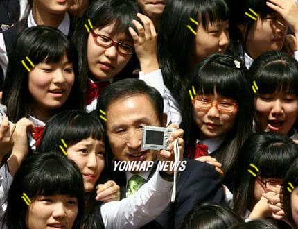 http://blogimg.goo.ne.jp/user_image/4c/88/5bca77df937aff6e699a564efdc869bb.jpg