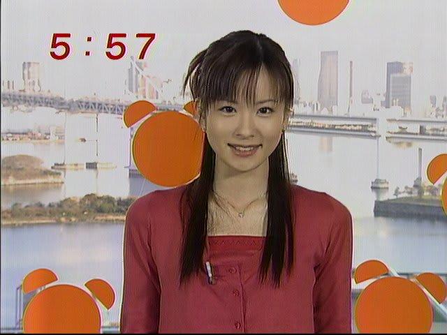 http://blogimg.goo.ne.jp/user_image/4c/89/287b1bf999e3c6346be3073eccab41f8.jpg