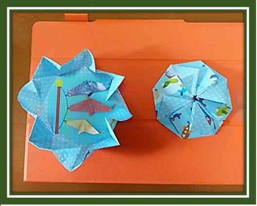 クリスマス 折り紙 折り紙 こいのぼり : blog.goo.ne.jp