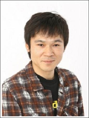 甲本ヒロトの画像 p1_25