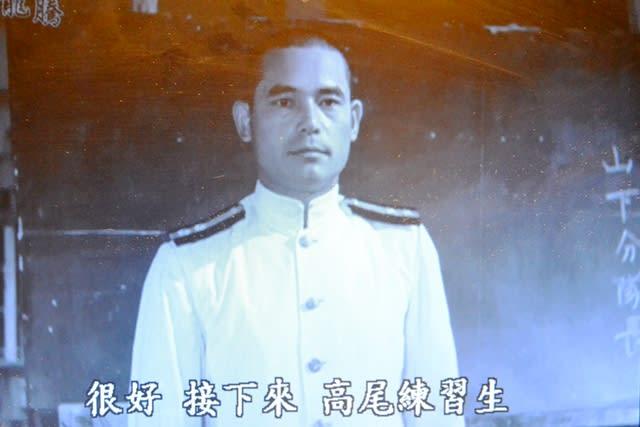 映画「ハワイ・マレー沖海戦」~理想世界と白いリボン - ネイビーブルーに恋をして ブログ ログイ