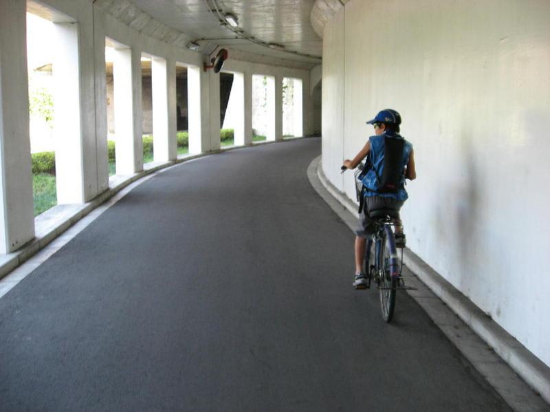 060730_cycle